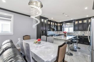 Photo 5: 3492 HAZELWOOD Place in Abbotsford: Abbotsford East House for sale : MLS®# R2550604