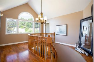 Photo 12: 2666 PHILLIPS Avenue in Burnaby: Montecito House for sale (Burnaby North)  : MLS®# R2289290
