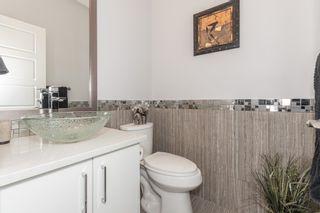 Photo 16: 12417 95 Street in Edmonton: Zone 05 House for sale : MLS®# E4262449