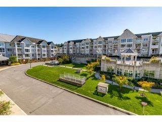 """Photo 33: 314 3142 ST JOHNS Street in Port Moody: Port Moody Centre Condo for sale in """"SONRISA"""" : MLS®# R2578263"""