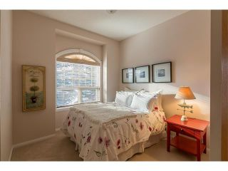 Photo 19: 1560 EVERGREEN Hill(S) SW in Calgary: Evergreen House for sale : MLS®# C4094708