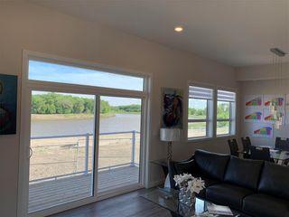 Photo 4: 201 3290 Pembina Highway in Winnipeg: St Norbert Condominium for sale (1Q)  : MLS®# 202124494