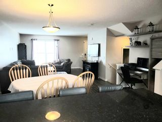 Photo 22: 373 Legacy Boulevard SE in Calgary: Legacy Row/Townhouse for sale : MLS®# A1068607