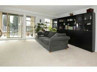 """Photo 4: 319 738 E 29TH Avenue in Vancouver: Fraser VE Condo for sale in """"CENTURY"""" (Vancouver East)  : MLS®# V1051904"""