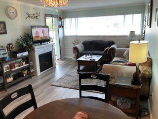"""Photo 4: 404 22255 122 Avenue in Maple Ridge: West Central Condo for sale in """"MAGNOLIA GATE"""" : MLS®# R2611076"""