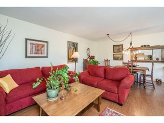 """Photo 12: 219 15991 THRIFT Avenue: White Rock Condo for sale in """"ARCADIAN"""" (South Surrey White Rock)  : MLS®# R2456477"""