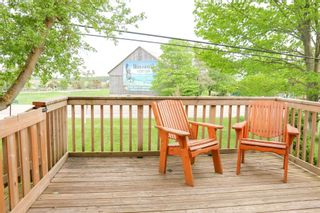 Photo 40: 405507 Grey Road 4 Road in Grey Highlands: Rural Grey Highlands House (2-Storey) for sale : MLS®# X5262113