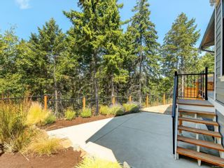 Photo 18: 1180 Deer Meadow in : La Bear Mountain House for sale (Langford)  : MLS®# 883120