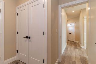 Photo 9: 17923 59 Street in Edmonton: Zone 03 House for sale : MLS®# E4234608