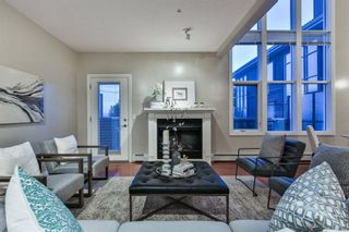 Photo 7: 1309 10221 Tuscany Boulevard NW in Calgary: Tuscany Apartment for sale : MLS®# A1149766
