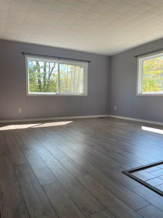 Photo 7: 799 Woodlawn Drive in Shelburne: 407-Shelburne County Residential for sale (South Shore)  : MLS®# 202114438