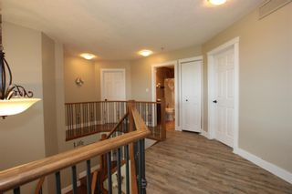 Photo 13: 281236 Range Road 42 in Rural Rocky View County: Rural Rocky View MD Detached for sale : MLS®# A1124503