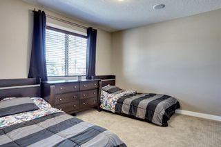 Photo 20: 83 ASPEN STONE Manor SW in Calgary: Aspen Woods Detached for sale : MLS®# C4259522