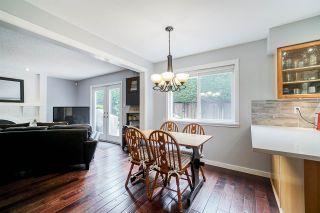Photo 12: 10320 SANDIFORD Drive in Richmond: Steveston North House for sale : MLS®# R2469319