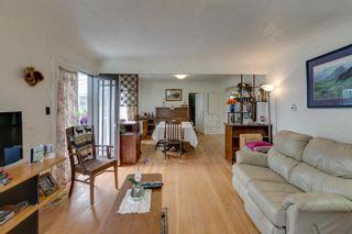 Photo 10: 11755 243 Street in Maple Ridge: Cottonwood MR House for sale : MLS®# R2576131
