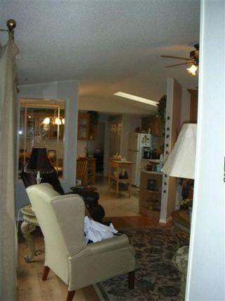 Photo 2: 1508 JUBILEE DRIVE: House for sale (Zone 25)  : MLS®# E3107115