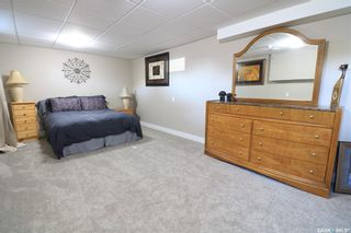 Photo 25: 19 West Park Drive in Battleford: West Park Residential for sale : MLS®# SK870617