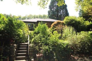 Photo 17: 3836 W 8TH Avenue in Vancouver: Point Grey House for sale (Vancouver West)  : MLS®# R2621876