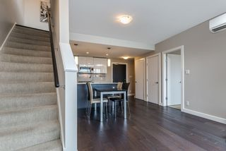 Photo 12: 5010 5511 HOLLYBRIDGE Way in Richmond: Brighouse Condo for sale : MLS®# R2118055