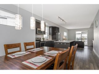 """Photo 17: 32 15340 GUILDFORD Drive in Surrey: Guildford Townhouse for sale in """"GUILDFORD THE GREAT"""" (North Surrey)  : MLS®# R2539114"""