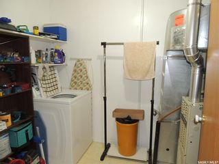 Photo 5: 105 12 Cundall Drive in Estevan: Pleasantdale Residential for sale : MLS®# SK848696