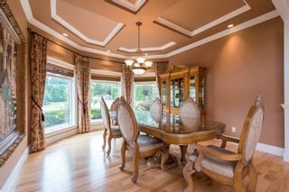 Photo 5: 25309 72 Avenue in Langley: County Line Glen Valley House for sale : MLS®# R2600081
