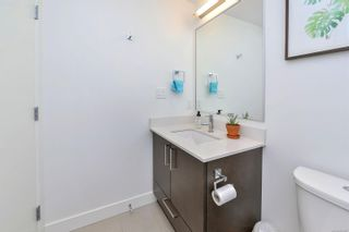 Photo 14: 102 290 Wilfert Rd in : VR View Royal Condo for sale (View Royal)  : MLS®# 870587
