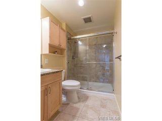Photo 16: 206 1831 Oak Bay Ave in VICTORIA: Vi Fairfield East Condo for sale (Victoria)  : MLS®# 752253