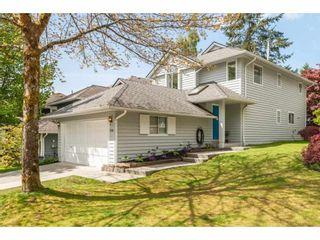 Main Photo: 3980 FRAMES Place in North Vancouver: Indian River House for sale : MLS®# R2578659