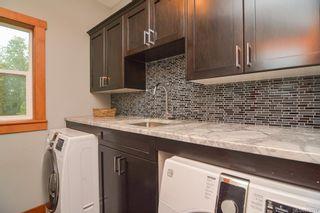 Photo 50: 4158 Marsden Rd in : CV Courtenay West House for sale (Comox Valley)  : MLS®# 883219