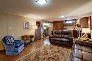 Photo 17: 731 45 Street SW in Calgary: Westgate Detached for sale : MLS®# A1092101