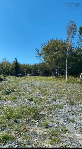 Photo 23: Lot ABCD B2 Cow Bay Road in Cow Bay: 11-Dartmouth Woodside, Eastern Passage, Cow Bay Vacant Land for sale (Halifax-Dartmouth)  : MLS®# 202123577