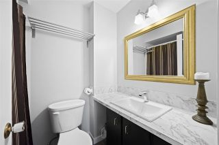 """Photo 6: 239 202 WESTHILL Place in Port Moody: College Park PM Condo for sale in """"Westhill Place"""" : MLS®# R2558066"""