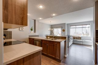 Photo 5: 81 Chaparral Valley Park SE in Calgary: Chaparral Detached for sale : MLS®# A1080967
