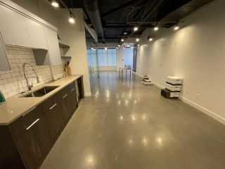 Photo 4: 112 2632 PAULINE Street in Abbotsford: Central Abbotsford Office for lease : MLS®# C8036218