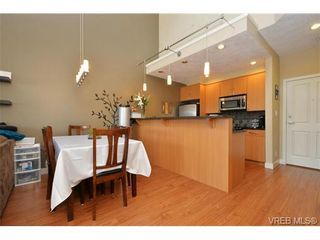 Photo 7: 508 623 Treanor Ave in VICTORIA: La Thetis Heights Condo for sale (Langford)  : MLS®# 736438