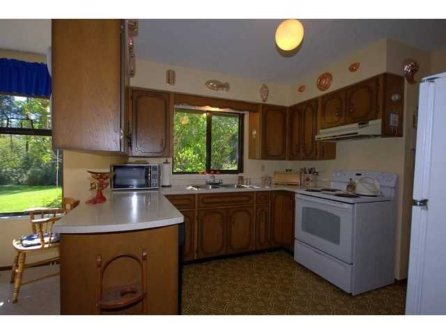 Photo 4: Photos: 27850 112TH Avenue in Maple Ridge: Whonnock House for sale : MLS®# V911698