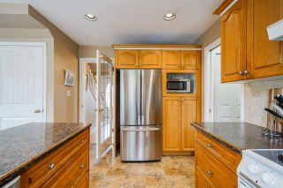 """Photo 16: 523 AMESS Street in New Westminster: The Heights NW House for sale in """"The Heights"""" : MLS®# R2573320"""