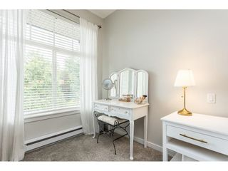 """Photo 23: 401 33338 MAYFAIR Avenue in Abbotsford: Central Abbotsford Condo for sale in """"THE STERLING"""" : MLS®# R2617623"""