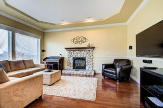 Photo 8: 2255 SICAMOUS Avenue in Coquitlam: Coquitlam East House for sale : MLS®# R2493616