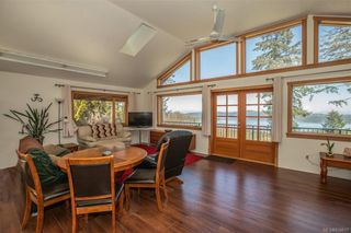 Photo 46: 412 Stewart Rd in Salt Spring: GI Salt Spring House for sale (Gulf Islands)  : MLS®# 838617