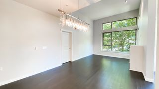 """Photo 2: 516 119 W 22ND Street in North Vancouver: Central Lonsdale Condo for sale in """"ANDERSON WALK"""" : MLS®# R2618914"""
