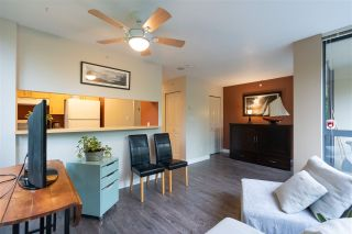 Photo 6: 113 3588 CROWLEY Drive in Vancouver: Collingwood VE Condo for sale (Vancouver East)  : MLS®# R2456062