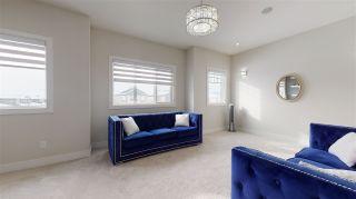 Photo 15: 7508 174 Avenue in Edmonton: Zone 28 House for sale : MLS®# E4234510