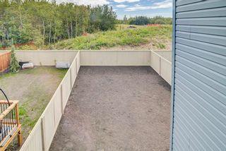 Photo 41: 235 39 Avenue NW in Edmonton: Zone 30 House Half Duplex for sale : MLS®# E4261907