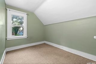 Photo 19: 2053 ARGYLE Street in Regina: Cathedral RG Residential for sale : MLS®# SK868246