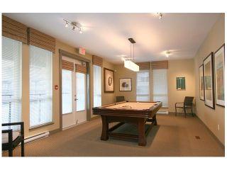 "Photo 6: 44 2729 158TH Street in Surrey: Grandview Surrey Townhouse for sale in ""KALDEDEN"" (South Surrey White Rock)  : MLS®# F1414968"