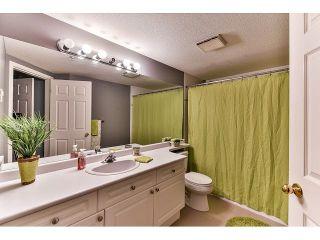 "Photo 17: 113 22015 48 Avenue in Langley: Murrayville Condo for sale in ""AUTUMN RIDGE"" : MLS®# R2028272"