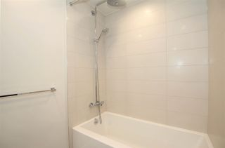 Photo 12: 307 1496 CHARLOTTE Road in North Vancouver: Lynnmour Condo for sale : MLS®# R2569715