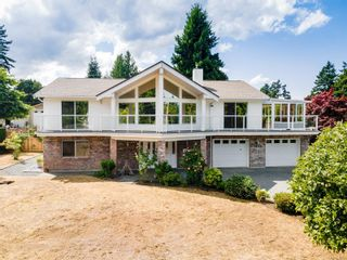 Photo 48: 7115 SEBASTION Rd in : Na Lower Lantzville House for sale (Nanaimo)  : MLS®# 882664